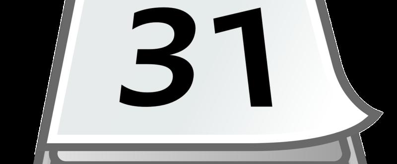 Dynamics 365 Portal Calendar
